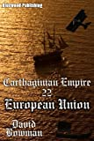 Carthaginian Empire 22 - European Union