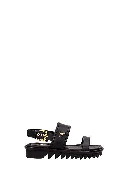 149487208b2 Sandalias Giuseppe Zanotti Mujer - (RS6120ELMANERO) EU  Amazon.es  Zapatos  y complementos