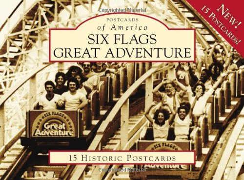six-flags-great-adventure-postcard-of-america-postcards-of-america