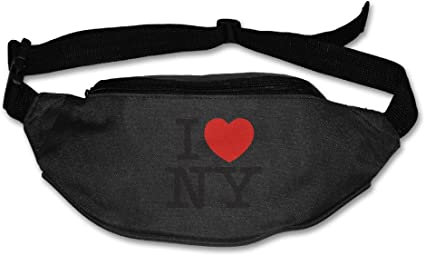 Nah Rosa Parks 1955 Sport Waist Bag Fanny Pack Adjustable For Travel