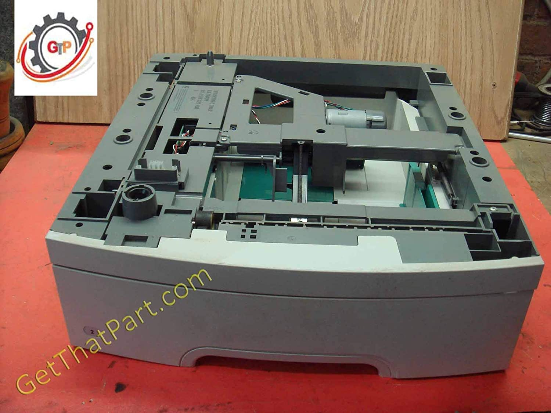 Lexmark 20G0890 T640 T642 T644 Media Drawer Feeder Tray by Lexmark