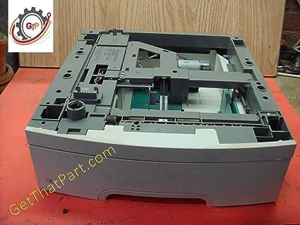 LEXMARK T644 XL V DRIVERS UPDATE