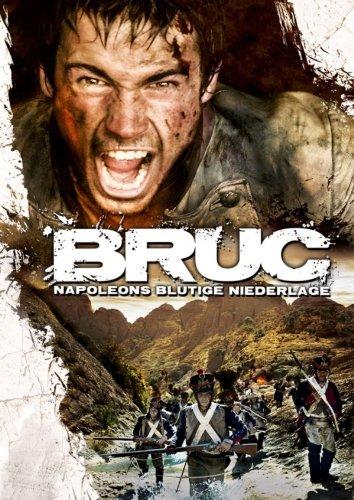Bruc - Napoleons blutige Niederlage Film