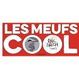 Les Meufs Cool T02