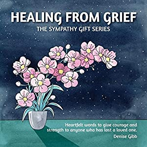 Buy Grief Books at Eulogy for Life