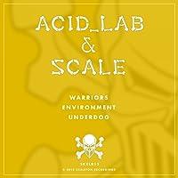 Acid Lab & Scale EP