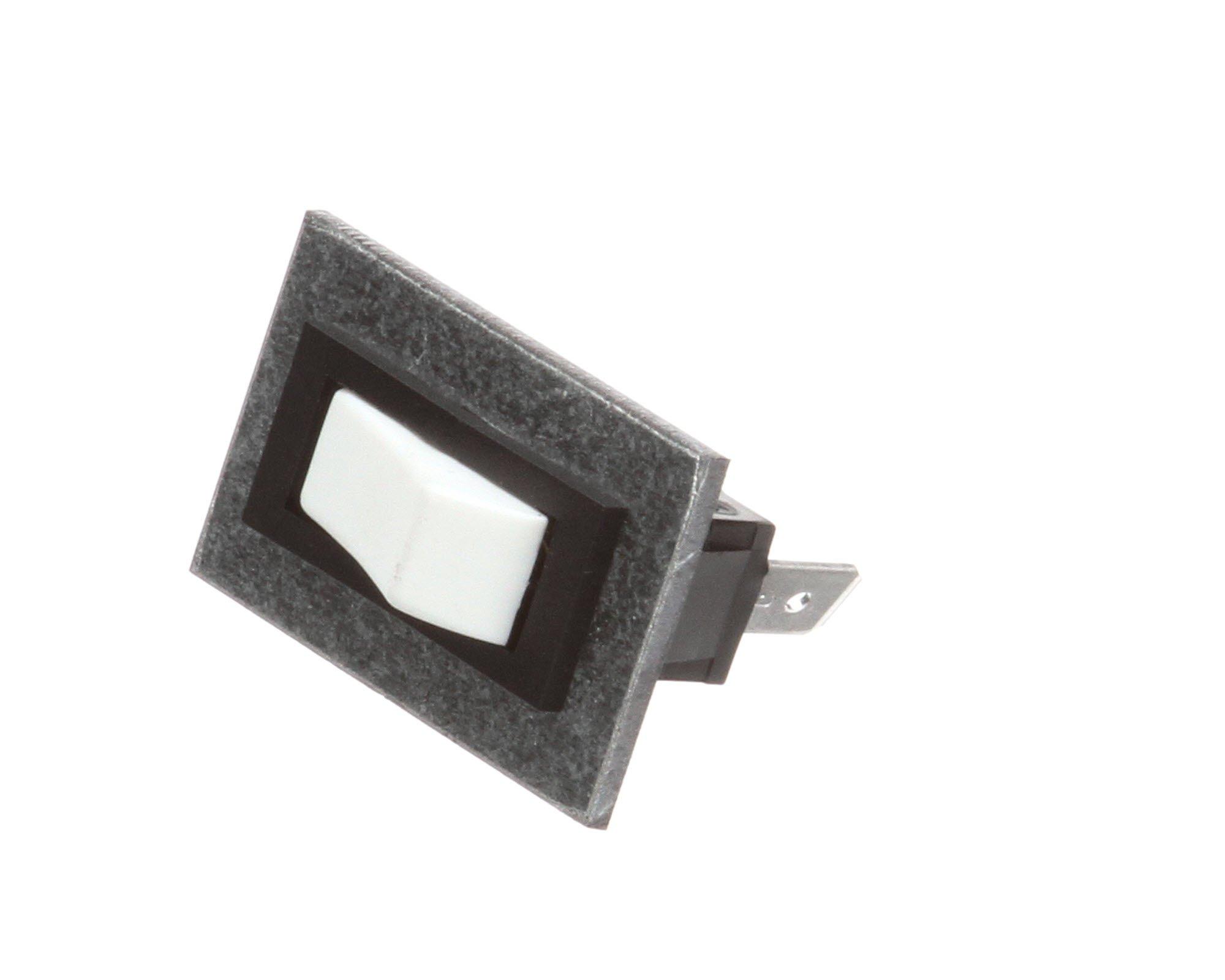 Ice O Matic 1051208-01 Purge Switch Kit