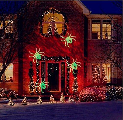 Top 10 Best Kaleidoscope LED Light Bulbs Reviews 2019-2020 обложка