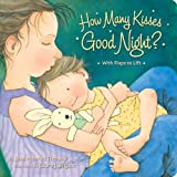 img - for How Many Kisses Good Night? book / textbook / text book