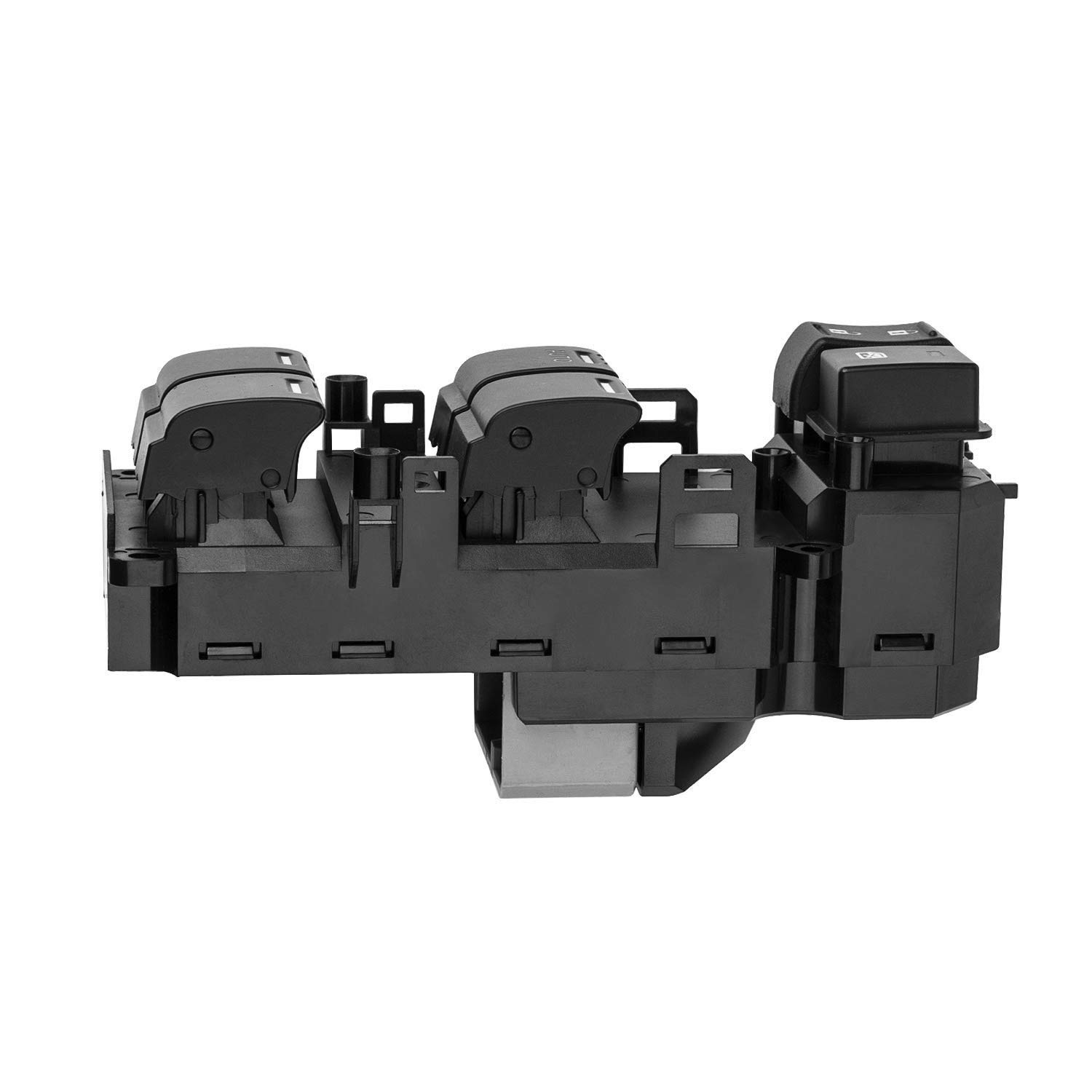35750-TB0-H01 Driver Side Master Power Window Switch for Honda Accord 2008 2009 2010 2011 2012 35750-TA0-A02 Replace# 35750-TBD-H13