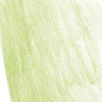 Lápiz simple de artista Faber-Castell Polychromos - Color 170 Mayo Verde