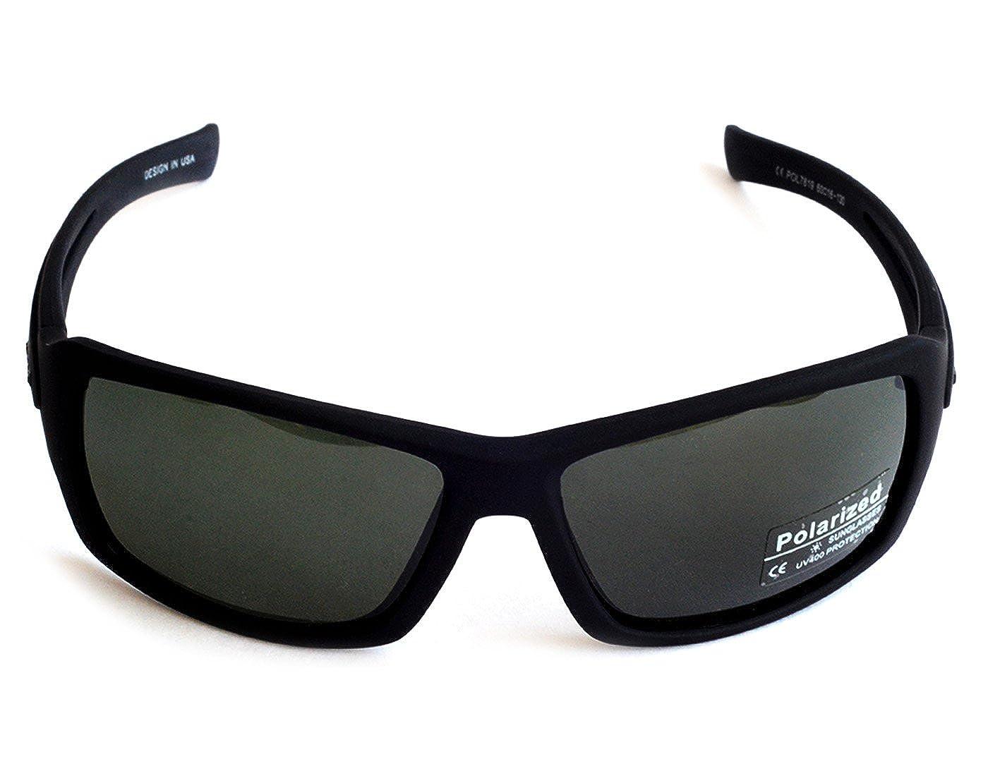 940bbf082e8 Magiq rectanglular black polarised braveheart sunglass clothing accessories  jpg 1400x1100 Braveheart sunglasses