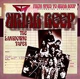 The Lansdowne Tapes by Uriah Heep