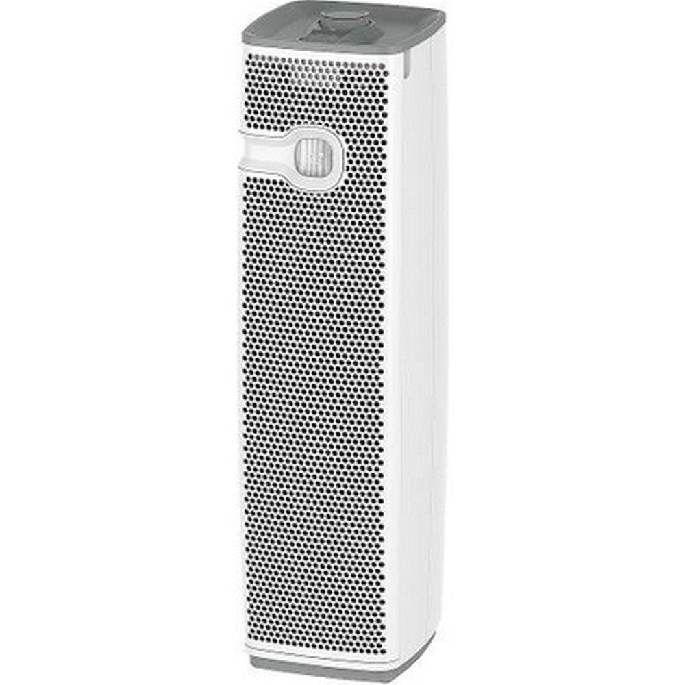 Holmes HAP9425W Air Purifier by Holmes