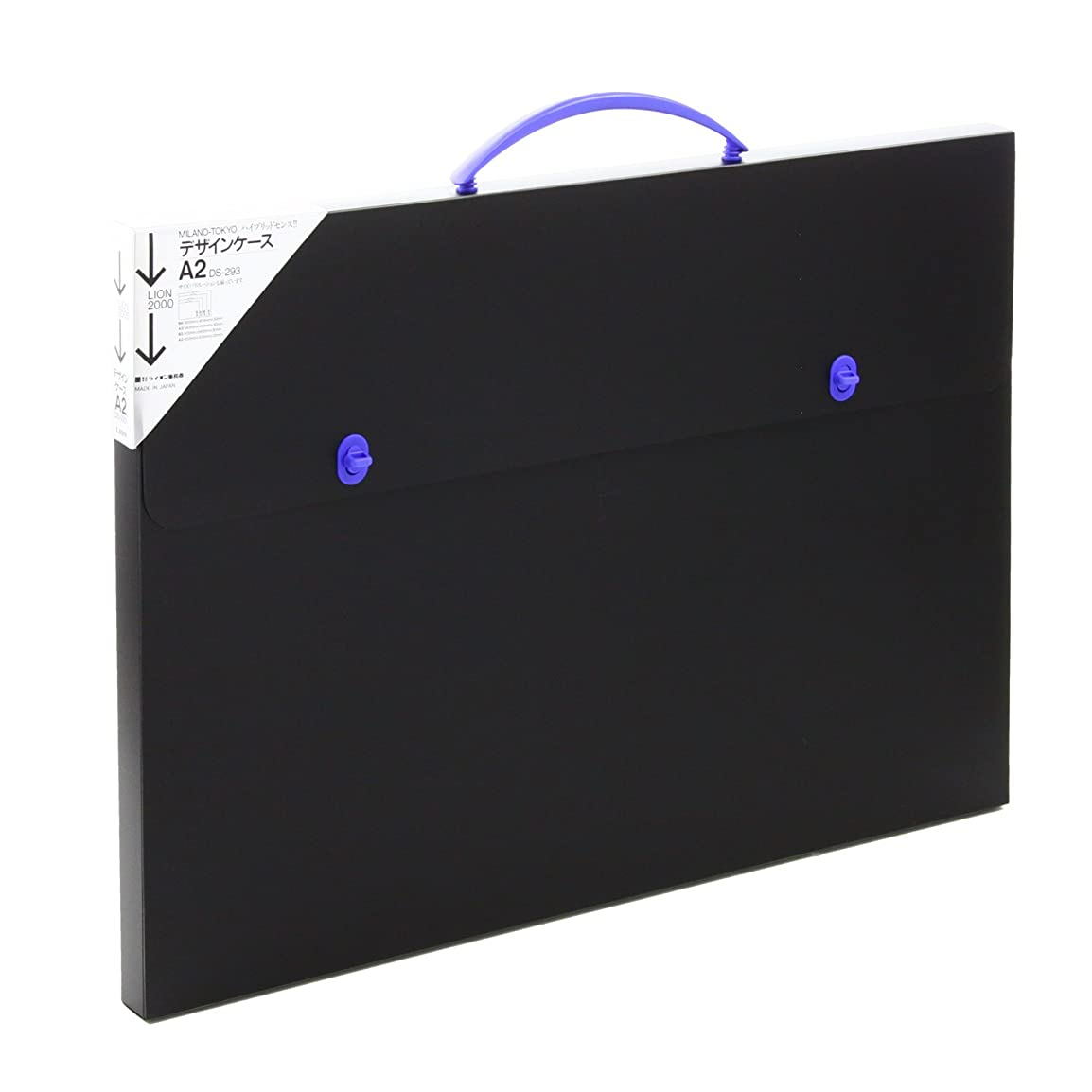 エレベータージョグ風景コクヨ ファイル 布製図面袋用 背マクラ A4 10mm幅 100枚 セ-FZ9-S10