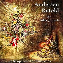 Andersen Retold