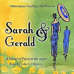 Sarah & Gerald