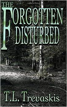 The Forgotten Disturbed