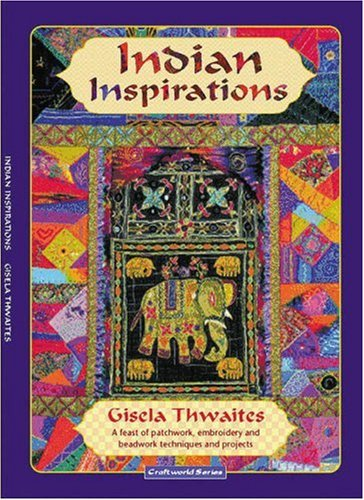 Download Indian Inspirations pdf epub