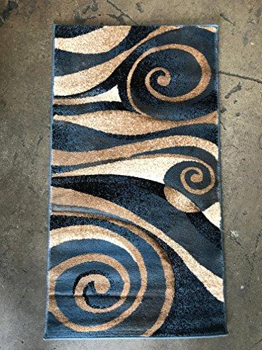 Sculpture Modern Door Design 258