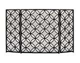 Benzara Fireplace Screens - Best Reviews Guide