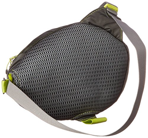 20a261e1fe92d6 Osprey UltraLight GrabBag Backpack, Shadow Grey, One Size: Amazon.ca:  Sports & Outdoors