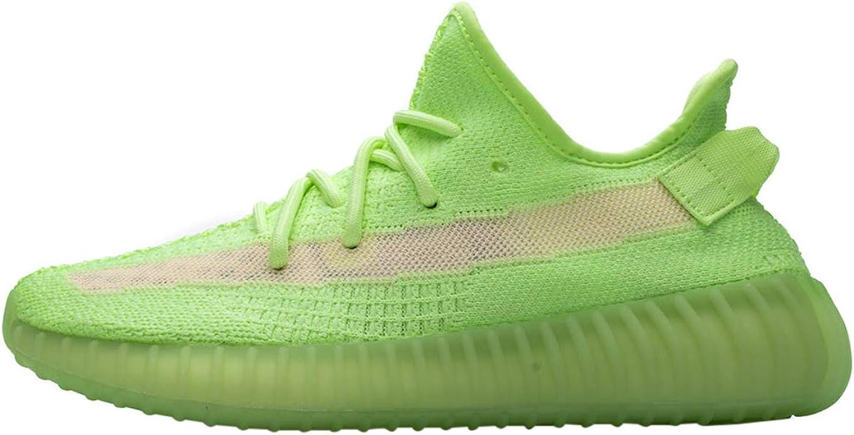 yeezy adidas neon