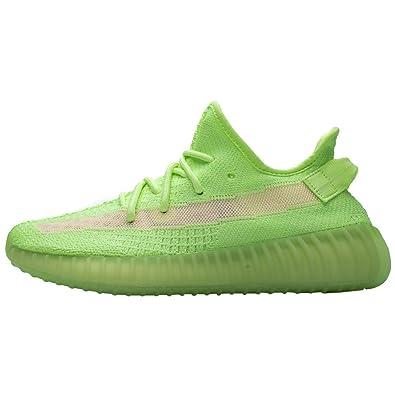Amazon.com: adidas Yeezy Boost 350 V2 GID Mens: Shoes
