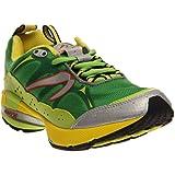 Newton Running Mens Terra Momentum Running Casual Shoes,