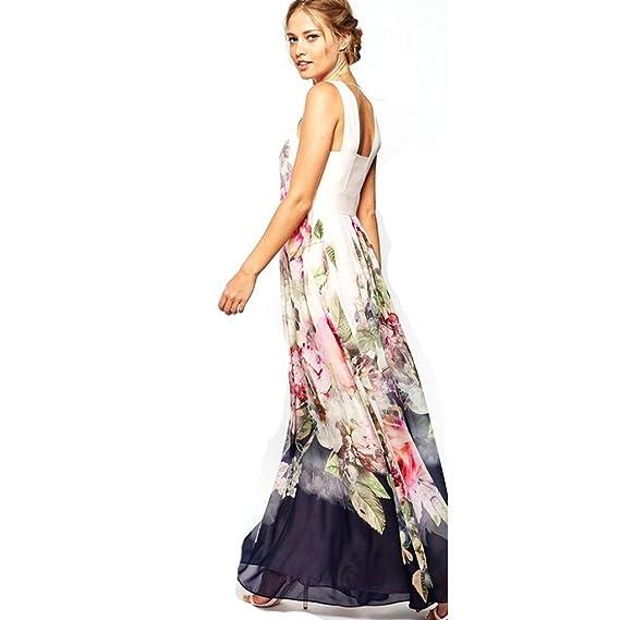 Vestidos de novia simples para gorditas