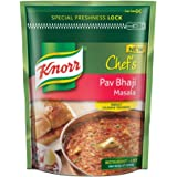 Knorr Chef's Pav Bhaji Masala, 75g