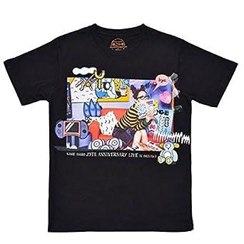 安室奈美恵 通販限定 Tシャツ Mサイズ namie amuro 25th ANNIVERSARY LIVE in OKINAWA 沖縄