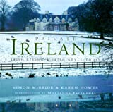 img - for Private Ireland: Irish Living & Irish Style Today book / textbook / text book