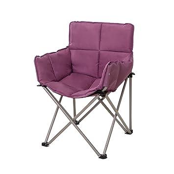 Moon Chair Pliante Loisirs Gyh Chaise De Pk0XN8Onw