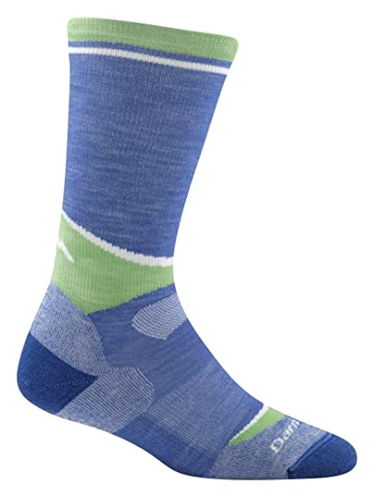 Darn Tough Larissa nórdicos para luz cojín calcetines - de ...