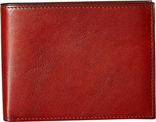bosca-mens-genuine-leather-bifold-executive-id-wallet-cognac-brown