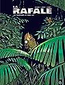 La rafale, tome 2 : Les traverses de Song-Lap par Cothias