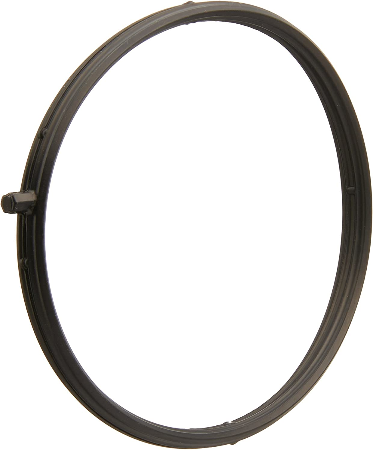 Toyota 22271-0P010 Fuel Injection Throttle Body Mounting Gasket