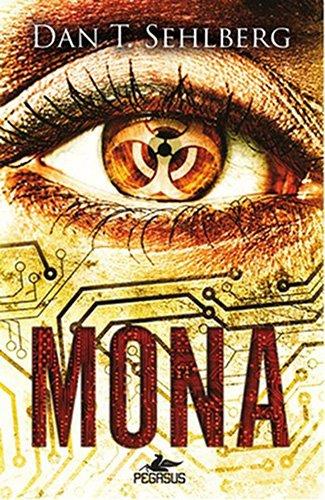 Download Mona pdf epub