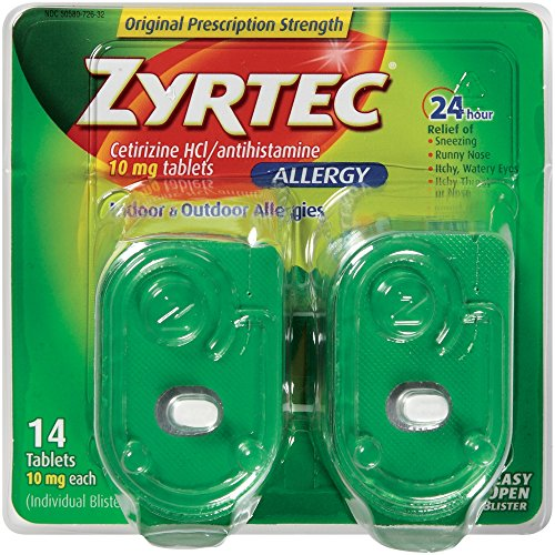 zyrtec-tablets-14-count-10-mg