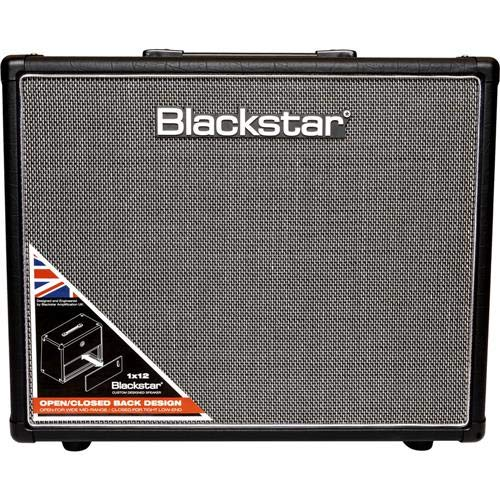 Electric Guitar Cabinets