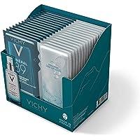 Vichy Mineral 89 Herstellend Versterkend Masker 29g