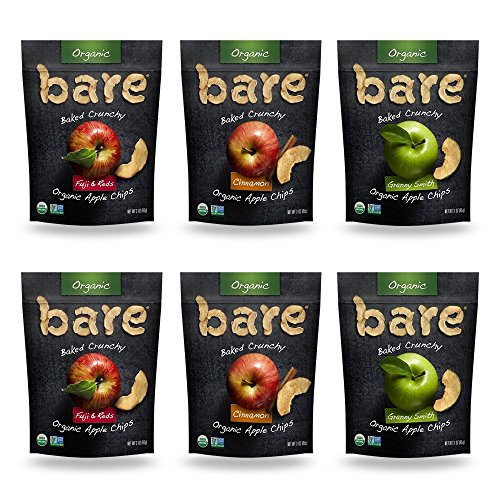 bare-organic-apple-chips-variety-pack-gluten-free-baked-3-ounce-6-count