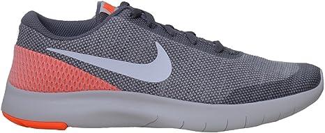 Nike Flex Experience RN 7 (GS) Scarpe per il tempo libero 2dKcsi