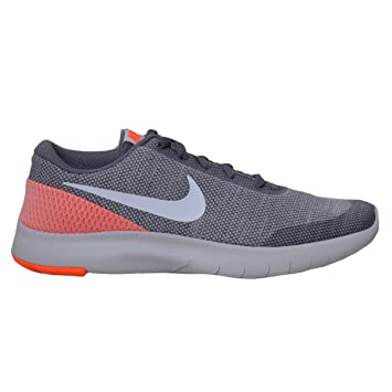 temperament shoes to buy to buy Nike Flex Experience RN 7 (GS) Chaussures de Loisirs pour ...