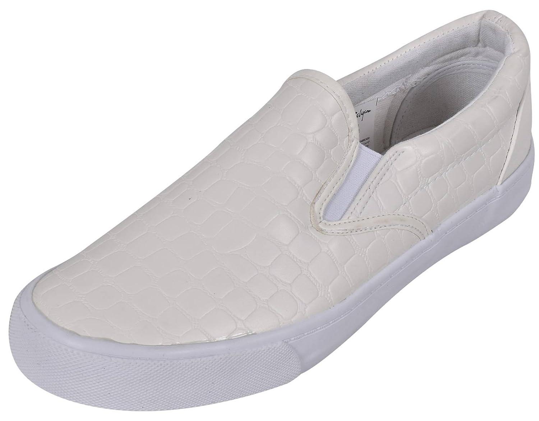 TALLA 41 EU . TrueFace Zapatillas de Baloncesto de Material Sintético para Hombre