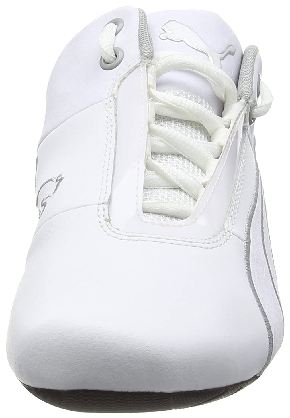 Future Basses Blanc Mixte Nm Cat Adulte S1 Sneakers Puma A6BPqxgwP