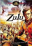 Buy Zulu