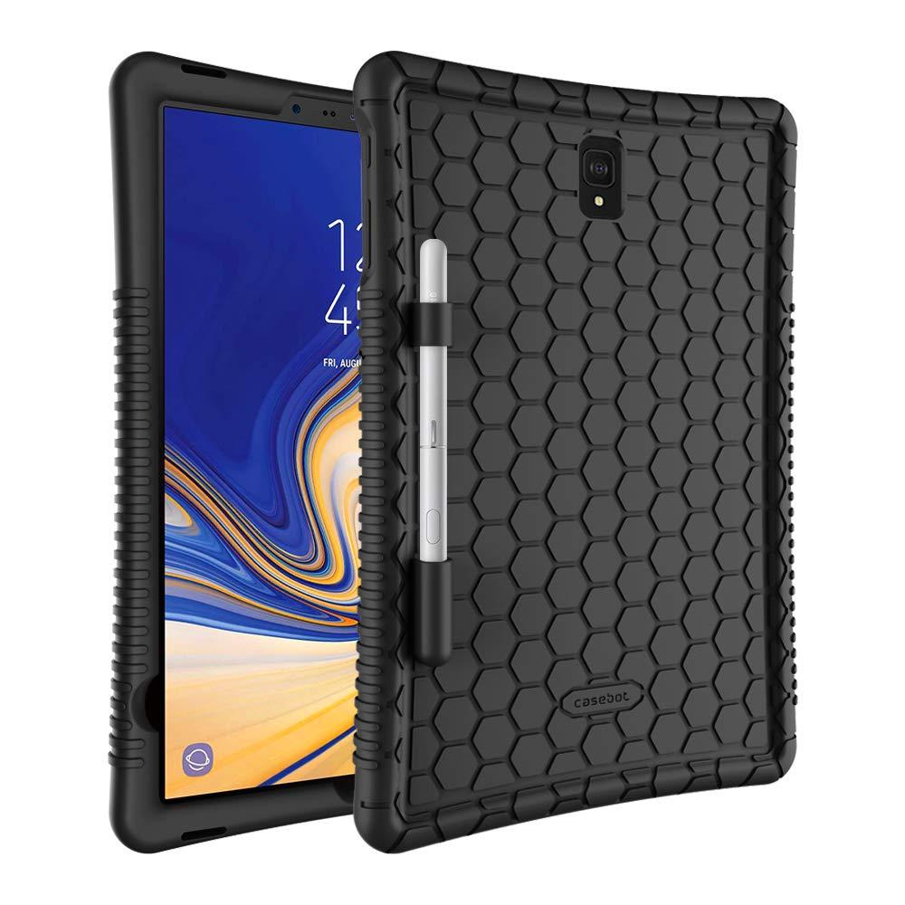 Funda Samsung Galaxy Tab S4 10.5 FINTIE [7HT3MKV4]