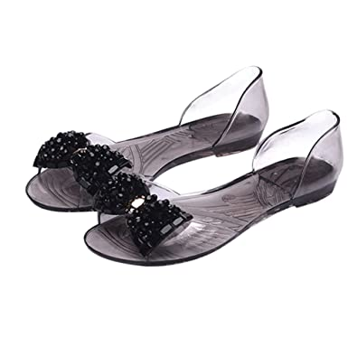 7c6eef2a47522c List of Synonyms and Antonyms of the Word  jelly shoes for women
